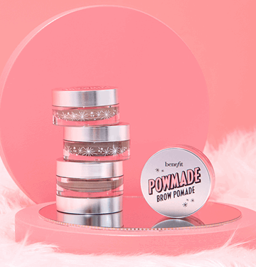 Benefit Cosmetics | Official Site and Online Store