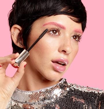 Os Mais Vendidos Benefit Cosmetics