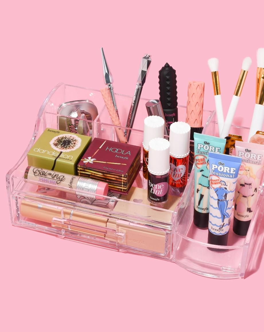 Cheap Makeup Online Free Shipping