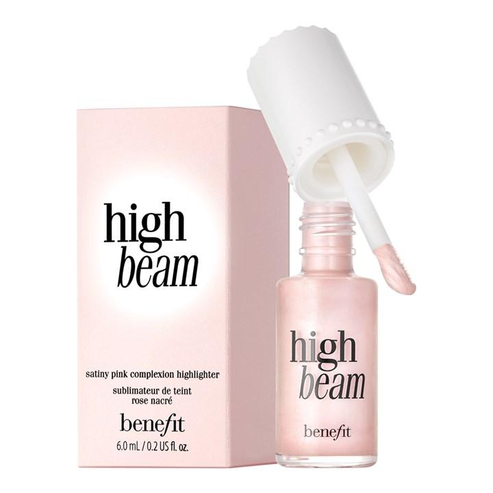 High Beam Liquid Highlighter   Benefit Cosmetics