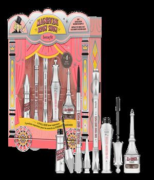 Makeup Kit Benefit Cosmetics